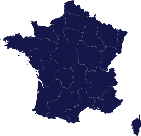 map-origineproduit