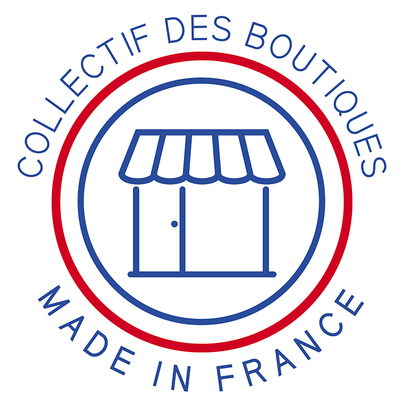 Collectifmif Logo Bd