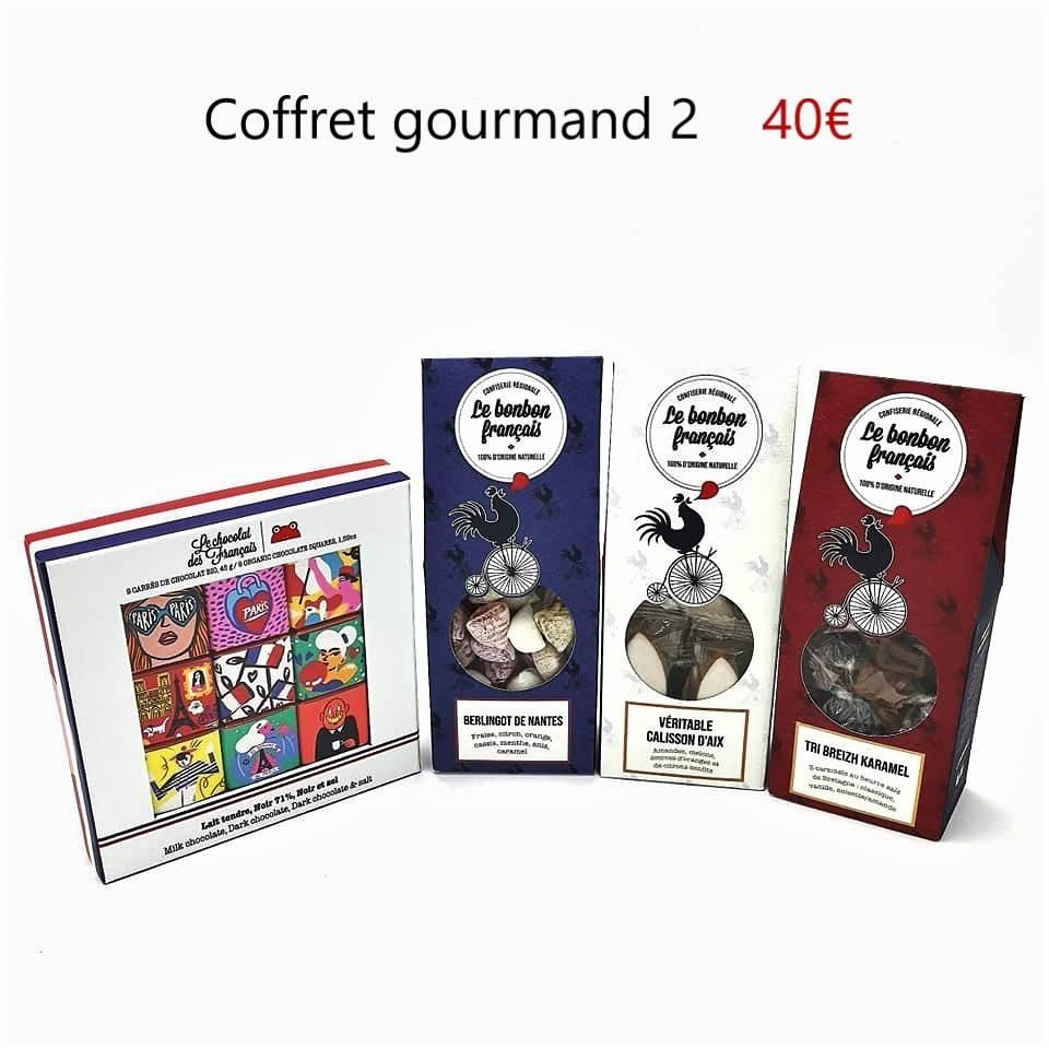 Coffret Gourmandises 2b