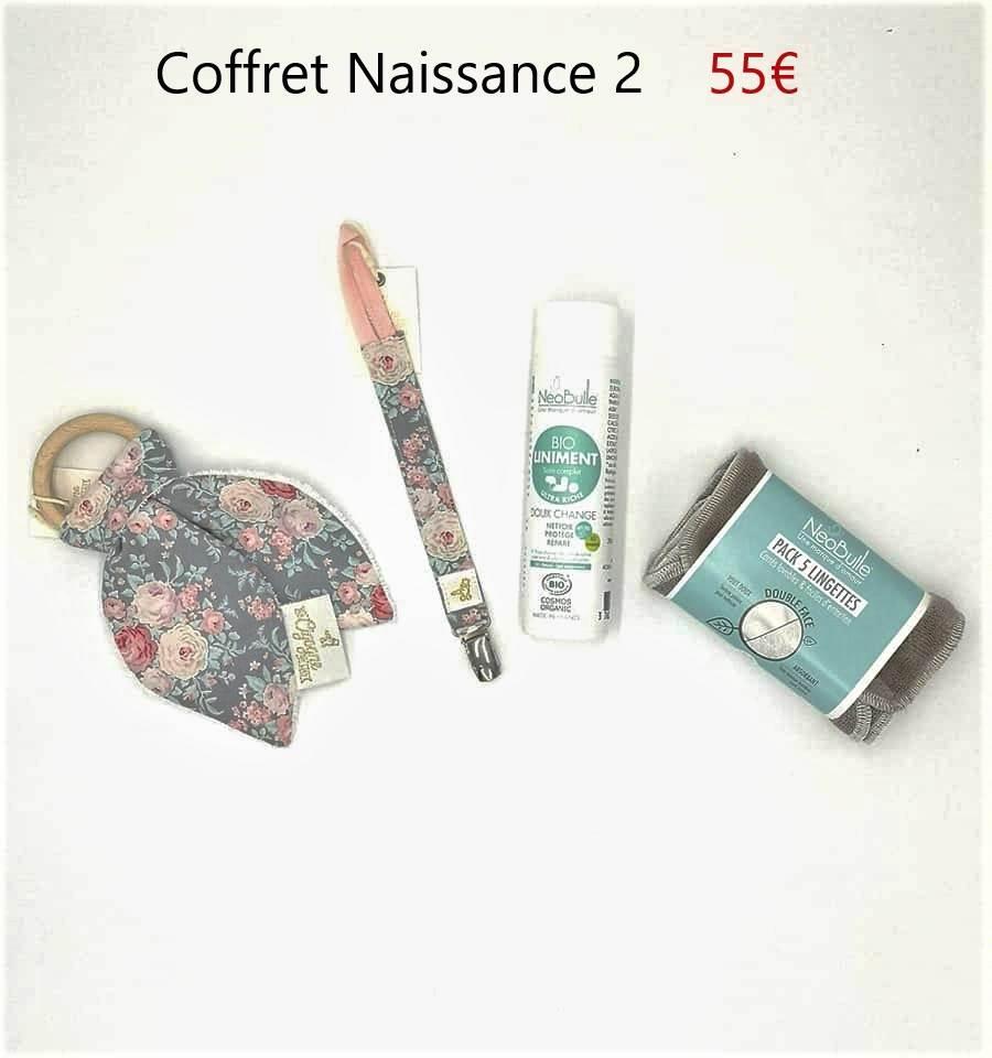 Naissance 2b