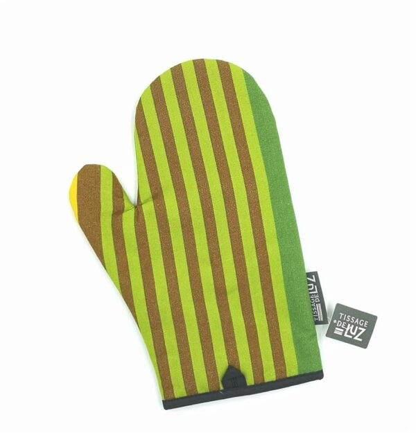 Gant Surfing 1