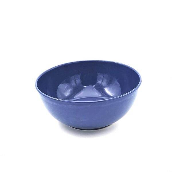 Saladier Bleu Foncé