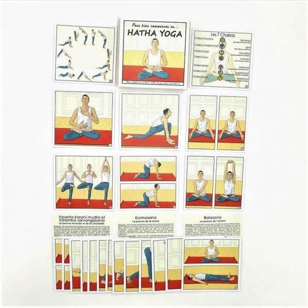 marc vidal hatha yoga 2