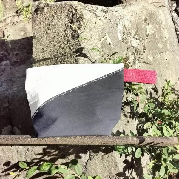 trousse mm voile recyclée 1 rouge 2