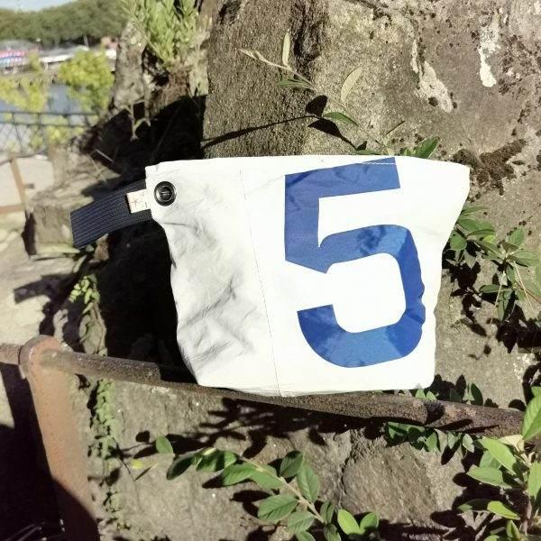 trousse mm voile recyclée 5 bleu 1